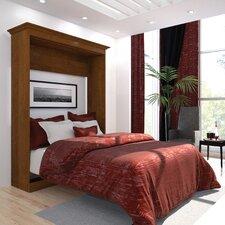 Versatile Wall Bed