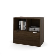 I3 1-Drawer Lateral File