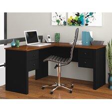 Somerville Executive Desk