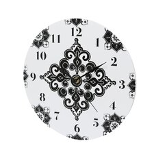 "Versailles 11"" Wall Clock"