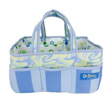 Dr. Seuss Oh, The Places You'll Go! Storage Caddy