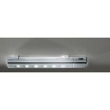 """8.85"""" LED Under Cabinet Bar Light"""