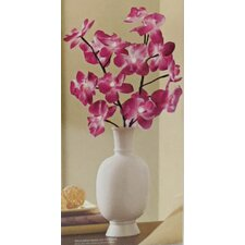 Creative Motion LED Orchid