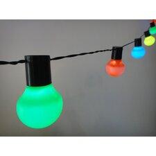 Electrical 20 LED Light Chain Set