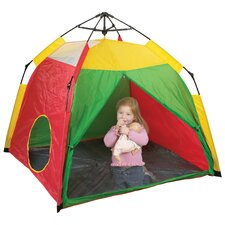 1 Touch Play Tent