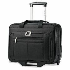 Business Laptop Catalog Case