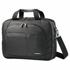 Perfect Fit Laptop Briefcase