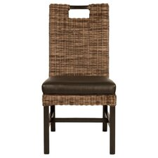 Boston Side Chair (Set of 2)