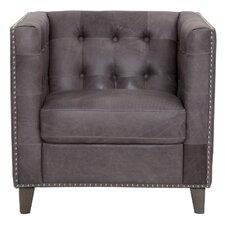 Patina Ritchey Arm Chair