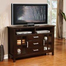 Kitchener TV Stand