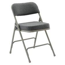 Armless Folding Chair (Set of 2)