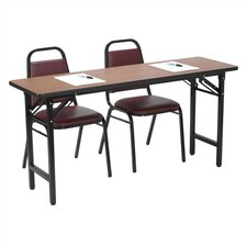Multi-Purpose Seminar Table