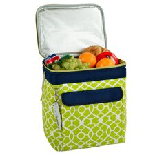 Trellis Multi Purpose Cooler