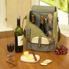 Hamptons Pinot Wine and Cheese Cooler