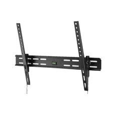 "Large Tilting Wall Mount for 48""-65"" Screens"