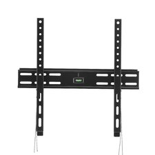 "Medium Fixed Wall Mount for 32""-48"" Screens"