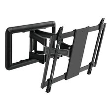 "Large Articulating Wall Mount for 48""-65"" Screens"