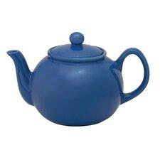 1-qt Teapot and Infuser