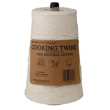 """13680"""" Cooking Twine"""