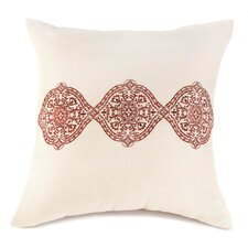 Marrakesh Market Decorative Pillow