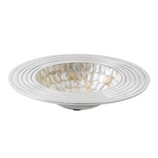 Signature Series Mosaic Decorative Bowl