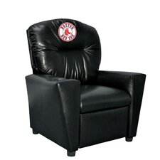 MLB Tween Recliner