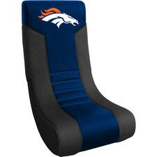 NFL Video Chair