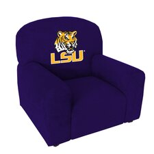 NCAA Kid's Stationary Chair