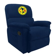 MLS Lineman Recliner
