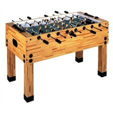 "Premier Indoor 2'8"" Foosball Table"