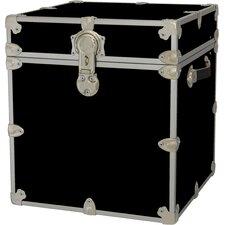 Cube Armor Trunk