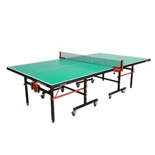 Tour Indoor Playback Table Tennis Table