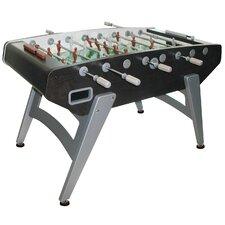 G-5000 Foosball Table