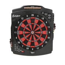 Eclipse Electronic Dartboard