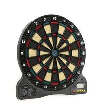 727 Electronic Dart Board