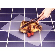 Flexible Chopping Mat (Set of 2)