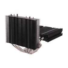 Prolimatech Genesis CPU Cooler Heatsink for Fan