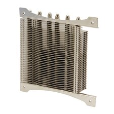 Prolimatech Samuel CPU Cooler Heatsink for Low RPM Fan