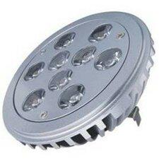 12W LED Light Bulb