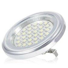 7W 12-Volt LED Light Bulb