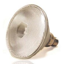 6W LED Light Bulb