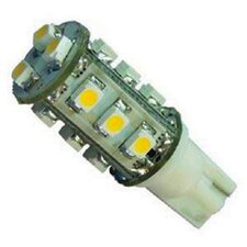 3W LED Light Bulb