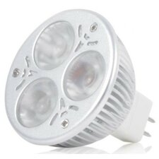 35W Halogen Equivalent Light Bulb