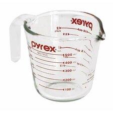 Prepware 2-Cup Measuring Cup