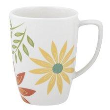 Happy Days 12 oz. Mug (Set of 4)