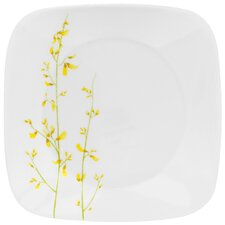 Kobe Dinnerware Collection