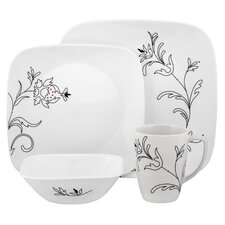 Royal Lines Dinnerware Collection