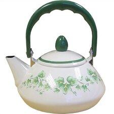 Impressions Callaway 1.2-qt. Callaway Personal Tea Kettle