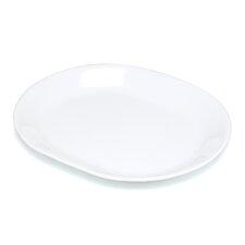 Corelle Oval Platter (Set of 3)