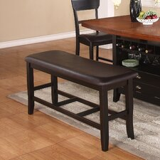 Owingsville Kitchen Bench